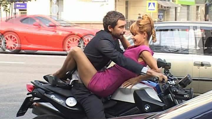 Засветы телевидении климова екатерина порно видео девушки